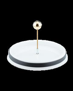 TESLA Antenne - SEDONA Harmonisierer   4G